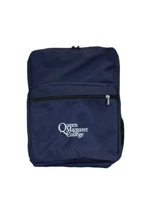 QMC Medium Day Tripper Pack
