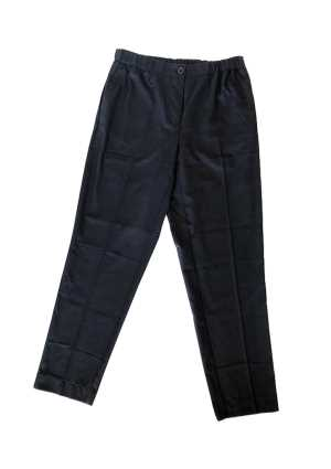 Queen Margaret College Girls Trousers