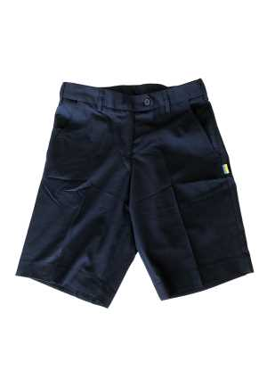 Queen Margaret College Shorts